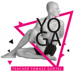 // Workshop August – Tomasz Goetel //