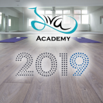 //JIVA Academy – 200Hr Yoga Alliance Teacher Training//