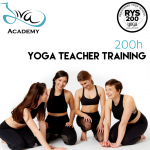 //INFO Tag – JIVA Hot Yoga Teacher Training//